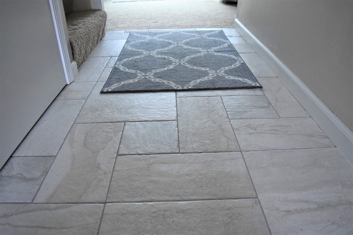 Kemper Flooring - Picture Gallery