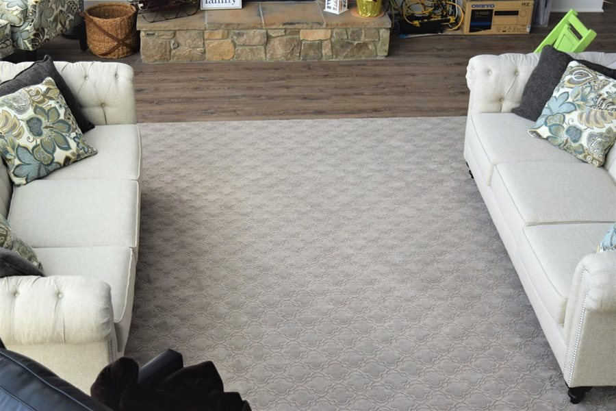 Kemper Flooring - Designing Tips for Your Home